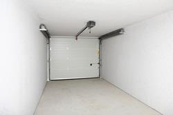 Bothell Garage Door Opener Installation